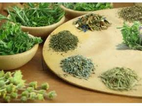 Global Botanical Flavors Market Research Report 2017