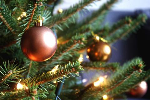 Julklappstips 2015- julklappar för vinälskaren