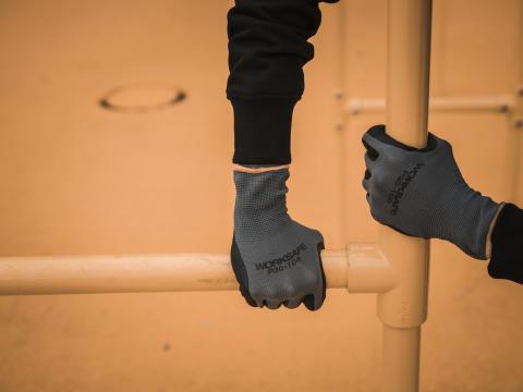 Vaddå en ny PPE-förordning?