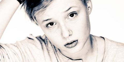 Isac Elliot klar for Vinterlyd 2014