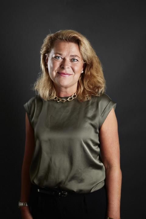 Anita Hagelin_PVForetagen_176614