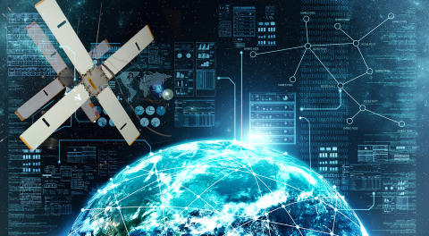 Nano Satellite Market Growth Drivers and Competitive Landscape Analysis, Market Size, Share and Growth Analysis Research Report profiling key players: Lockheed Martin, Surrey Satellite Technologies, Airbus Defence and Space