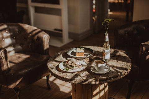 Café_Malin_Foto_Henrik_Mill-42
