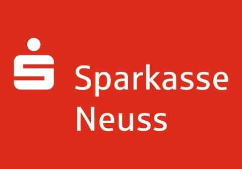 Druck_SPKNE_LogoFlaeche_2C_300dpi