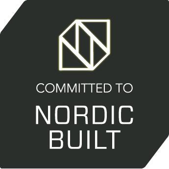 Nordic Built - 2