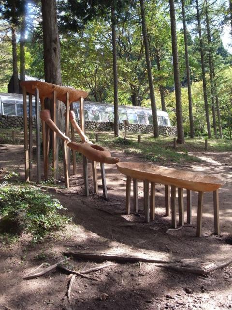 Maiko Sugano art 2 Garden of Rain