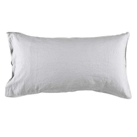 91733906 - Pillowcase Washed Linen