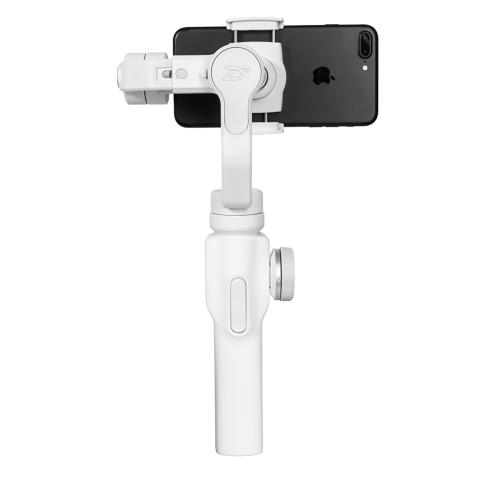 ZhiYun_Smooth 4 White-4