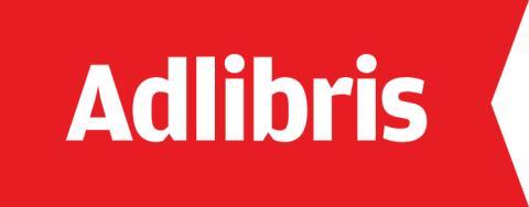 Verkkokirjakauppa hurjassa kasvussa – Adlibriksen myynti kasvoi lähes 40 % viime vuonna!
