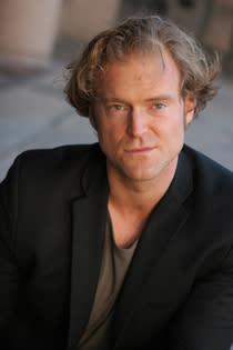 Fredrik Hiller
