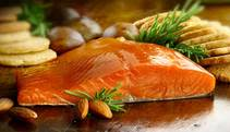 Oceana on the hunt for seafood fraud