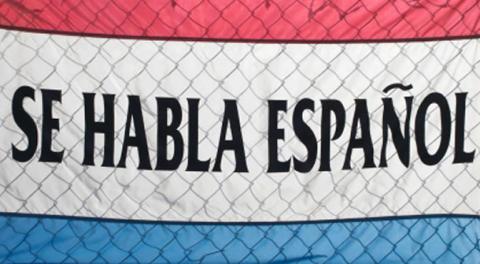 South Florida Law Blog…En Espanol