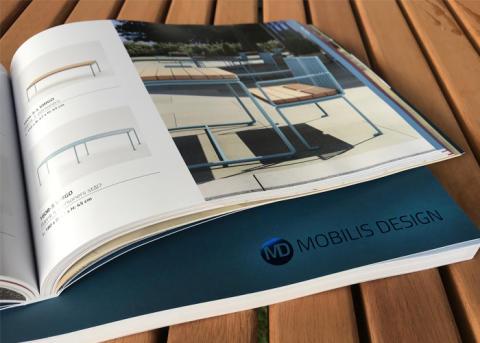 Mobilis Designs katalog är här!
