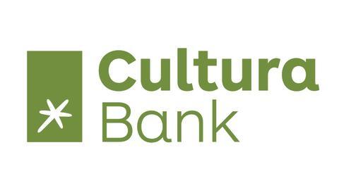 Cultura_bank_logo_RGB4_B