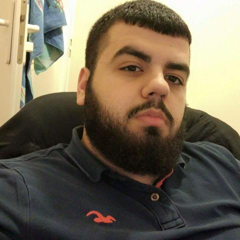 Six further arrests in connection with murder of Kaan Aslan in Hackney