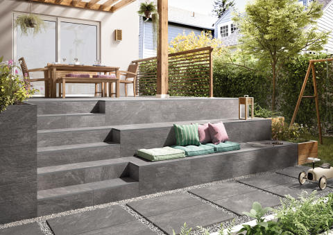 VB_OUTDOOR_TILES__MY EARTH_anthrazith