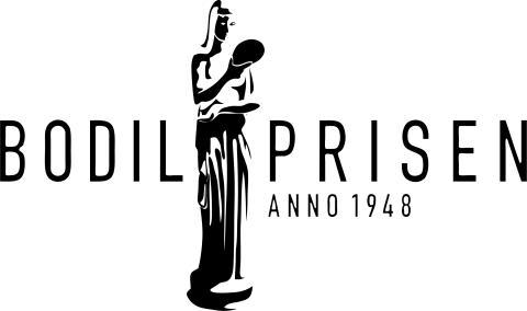 Bodilprisen 2020: Og de nominerede er…