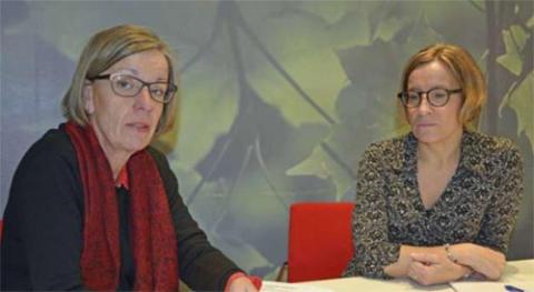Övik Energi och Örnsköldsviks kommun storsatsar på fibernät