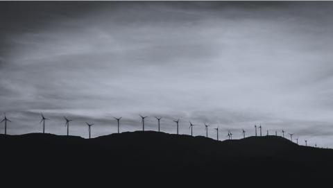 Kansainvälinen DOMINOES-projekti tähtää uusiutuvan energian käytön lisäämiseen
