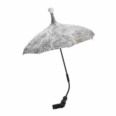 103810_stroller_parasol_dots-of-fauna