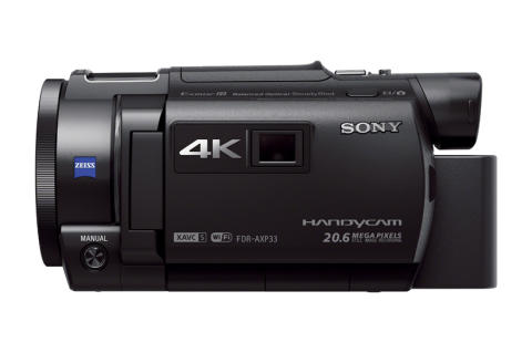 FDR-AXP33 de Sony_04