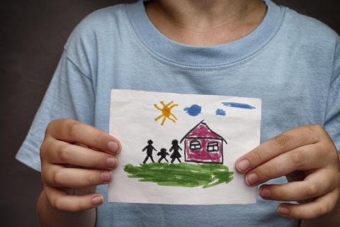 Barnevernet som fag og praksisfelt er i endring