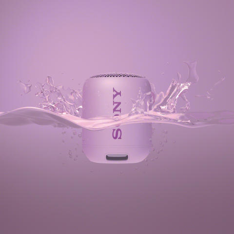 SRS_XB12_Package_water_violet-Mid
