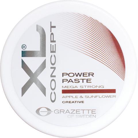 XL Concept Power Paste