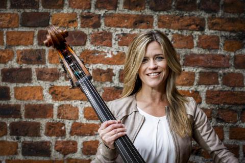 Kristin Korb