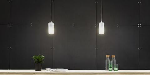 Dino. Customised, cost-efficient design