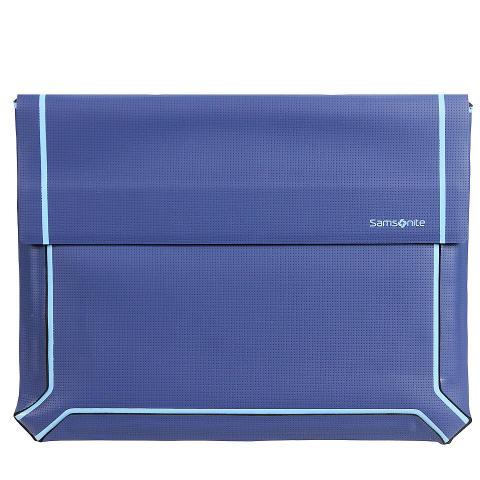 Samsonite Thermo Tech Sleeve