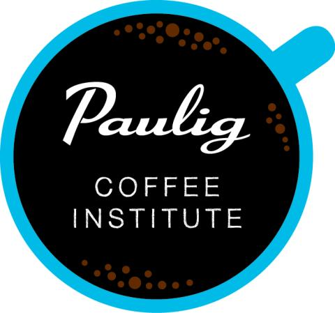 Paulig Coffee Institute