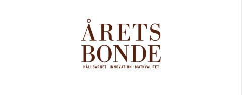 ÅRETS BONDE – ny tävling för Sveriges mest hållbara och innovativa bönder