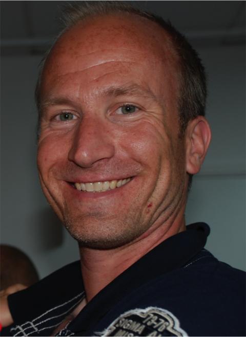 PriceRunner rekryterar Christian Dahlborg från Zenith Media