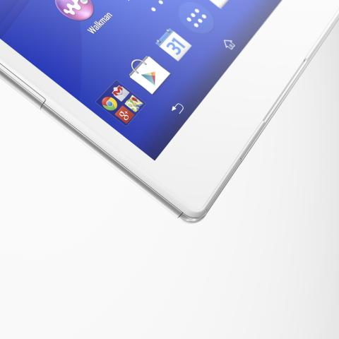 Xperia Z3 Tablet Compact _10