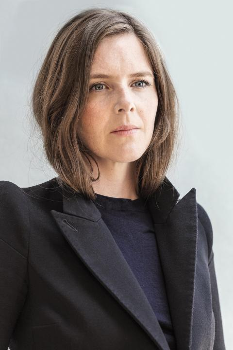 Kristin Auestad Danielsen om kvardagane som rommar livets drama