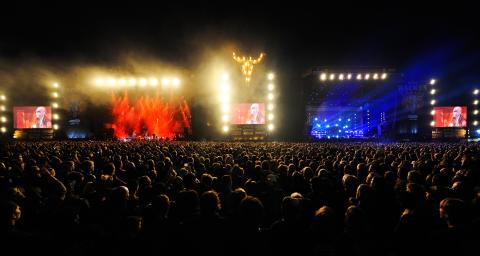 Wacken heavy metal festival_highres
