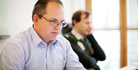 Cinteros lanserar ny modul till Medlemsföretag i Microsoft Dynamics CRM