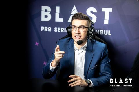 20180929_Maciej-Kolek_BLAST_Istambul_Saturday_Tournament-0484