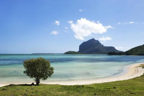 Mauritius_Baie du Cap 1©MTPA_Bamba