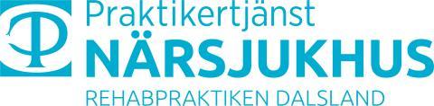 Välkommen på invigningen av Rehabpraktiken Dalsland