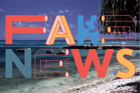 Tuvalu_Funafuti_Wikimedia CC_mrlins