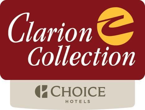 Clarion Collection Logo