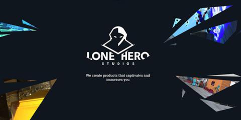 Lone Hero Studios väljer Gothia Science Park