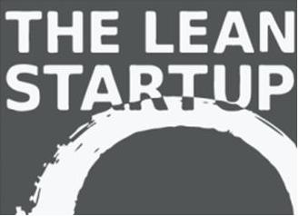 Lean Startup -tilaisuus: Miten kehität uusia palveluita?