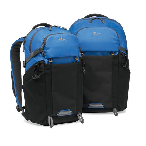 Camera_BackPack_Lowepro_Photo_Active_BP_200-300_Blue_Family_4C