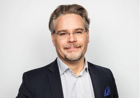 1,5 miljoner kr satsas på allergivården i Stockholm