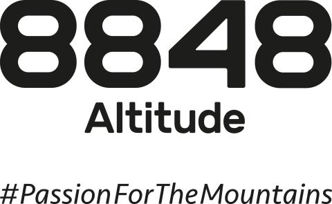 Logo_2017_PassionForTheMountains