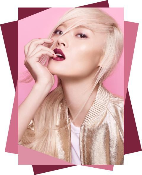 L'Oréal øger sin omsætning i 1. kvartal 2018 med +6,8%