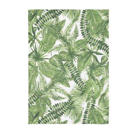 88281-58 Kitchen towel Jungle
